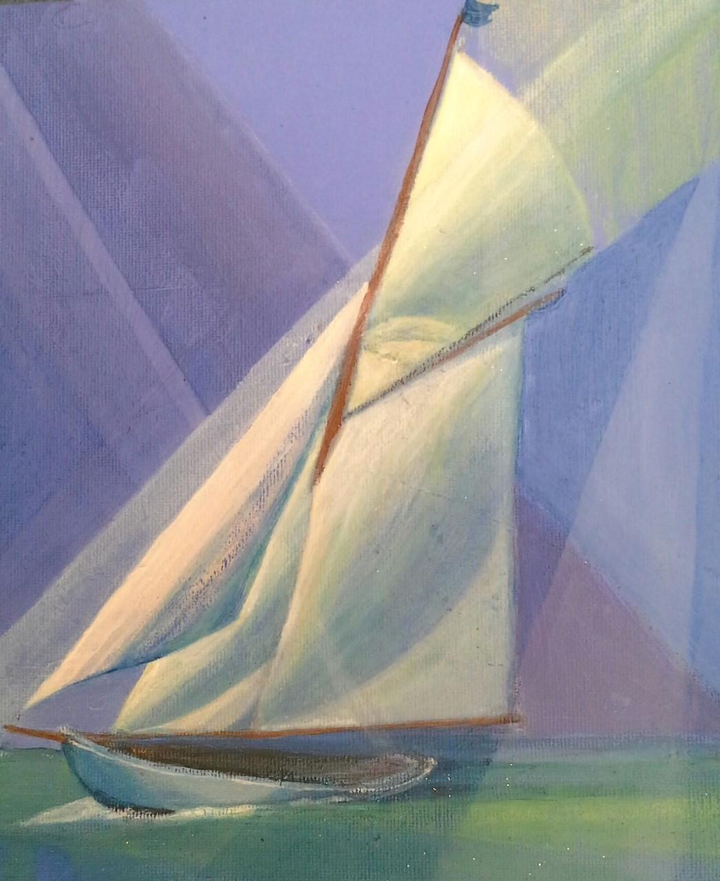 Bailey   image 1